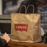 Fulminantes Börsen-Comeback für Levi Strauss