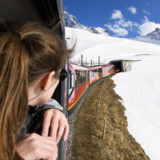 Jungfraubahn startet gut ins 2019