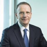Schweizer Chefs haben 2018 tendenziell mehr verdient