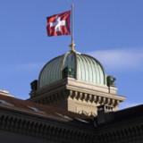 Dossier: Staatsfinanzen