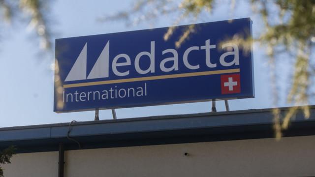 Die Preis pro Medacta-Aktie soll zwischen 88 und 104 Fr. liegen. Schon 2019 soll eine Dividende ausg