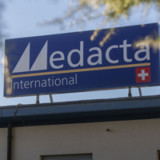 Medacta wird kein Schnäppchen