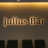 Julius Bär erhält neuen Grossaktionär