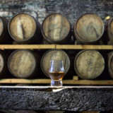 Lalique beteligt sich an schottischem Whisky-Hersteller