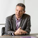 Sonova-CEO: «Grenzen im Markt verschieben»