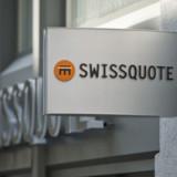 Swissquote investiert in Wachstum