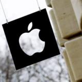 Apple hat den Zenit überschritten