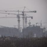 China senkt Wachstumsziel