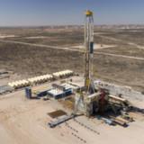 Energiemultis forcieren Schieferöl und -gas
