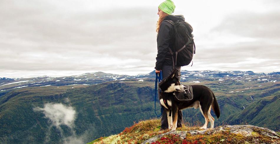 Rang 3: Norwegen (7.554) Eine Position eingebüsst hat Norwegen. Fürs Podest reicht es dennoch.