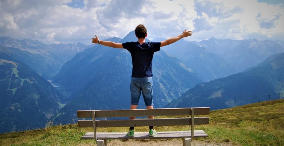 Rang 10: Österreich (7.246) Unser östlicher Nachbar figuriert das erste Mal seit 2012 wieder in d