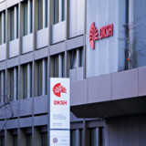 DKSH setzt Expansion in Asien fort