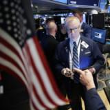 Die Weltbörsen im Performancecheck