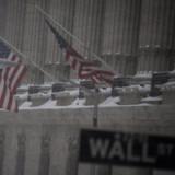 US-Bondmarkt deutet auf Rezession hin