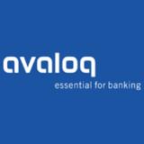 Avaloq setzt Wachstum fort