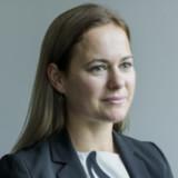 CS-Digitalchefin: «Könnten Daten intensiver nutzen»
