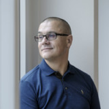 Ascoms grösster Aktionär entzieht CEO Vertrauen