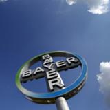 Bayer mit Niederlage vor US-Gericht