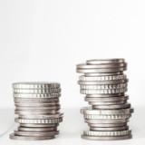 Versicherer rentieren ungleich