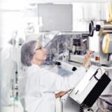 Vifor Pharma verspricht Wachstum bis mindestens 2025