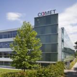 Comet begründet Ablehnung des Veraison-Kandidaten
