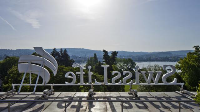 Die Eigenmittel von Swiss Life betrugen Ende des letzten Jahres 14,5 Mrd. Fr.