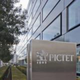 Untersuchung gegen ehemaligen Pictet-Mitarbeiter