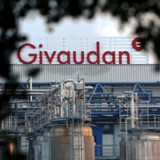 Givaudan übernimmt Kosmetikgeschäft von AMSilk