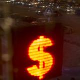 Eine unerhörte währungspolitische Lage