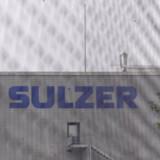 Sulzer läuft's auch über 2019 hinaus rund
