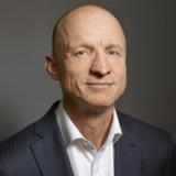 Sunrise-CEO: «Wir sind überzeugt, dass die Aktionäre zustimmen werden»