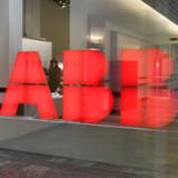 Was Analysten zum Abgang von ABB-CEO Spiesshofer sagen