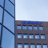Baloise will mit Pax-Aktionären Frieden schliessen