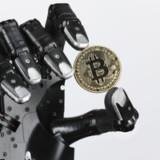 Bitcoin von Diebstahl unbeeindruckt