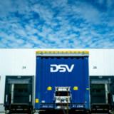 DSV liefert Details zur Panalpina-Übernahme