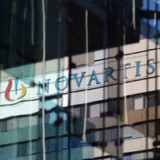 Novartis glänzt mit neuen Medikamenten