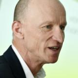 Sunrise-Chef: «Erwarten kein Veto von Freenet»