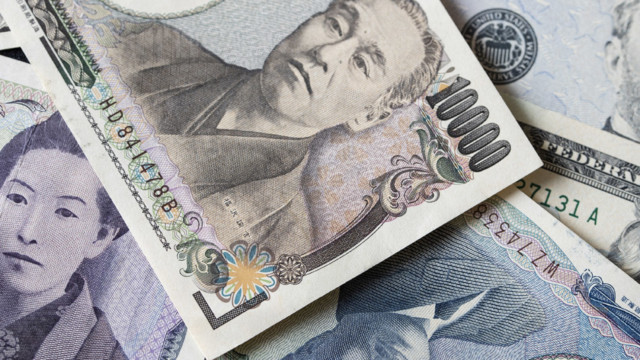 «Wir müssen sorgfältig beobachten, wie sich die Abwärtsrisiken auf die Stimmung der japanischen