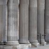 Die Bank of England steckt im Zinsdilemma