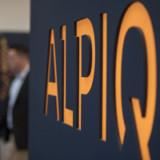 Alpiq-Aktionäre haben keine Wahl