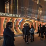 LVMH nimmt auch 2020 an Baselworld teil