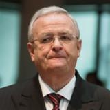 Ex-Volkswagen-Chef angeklagt