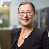 Ascom: Jeannine Pilloud ist neue VRP