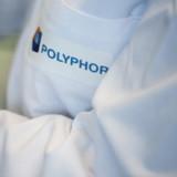 Polyphors Antibiotikum erzielt grossen Erfolg in den USA