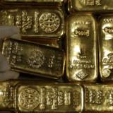 Russland und China kaufen Gold statt Dollar