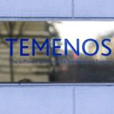 Temenos gibt im neuen Jahr Vollgas