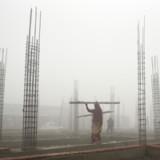 Schlechtere Aussichten für Asiens Schwellenländer