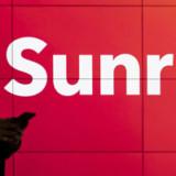 Sunrise-Aktie fällt unter Ausgabepreis