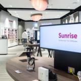 Freenet verpasst Sunrise einen Denkzettel