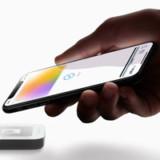 Apple avancieren trotz Gewinnrückgang